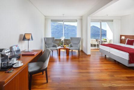 Casa_Berno_Ascona_HotelFotograf.ch_Lifestyle_Junior_D12_01