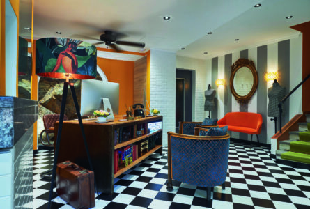 Studer Lorenzo - Hotel_Riposo_12
