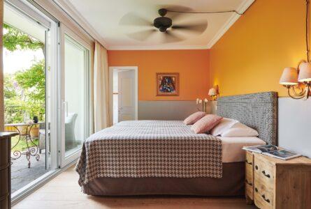 Studer Lorenzo - Hotel_Riposo_24