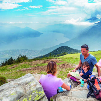 High quality-Caccia al Tesoro-Ascona-Locarno Tourism - foto Alessio Pizzicannella