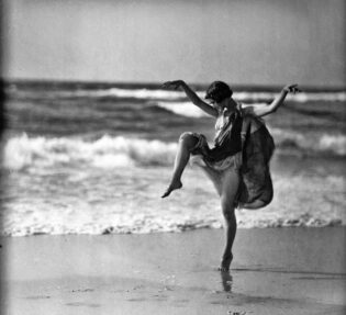 Isadora_Duncan3