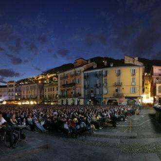 Piazza_Grande_4©LocarnoFilmFestival