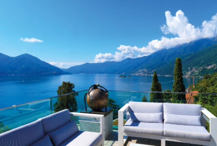 Ascona-Switzerland_Remax-Collection