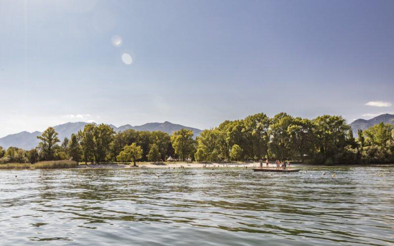 Bagno pubblico Locarno - Lago Maggiore - 1 (© Ascona-Locarno Tourism - foto Alessio Pizzicannella)-large