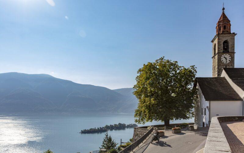 Motorbike - Ronco sopra Ascona - 4 (© Ascona-Locarno Tourism - foto Alessio Pizzicannella)-large