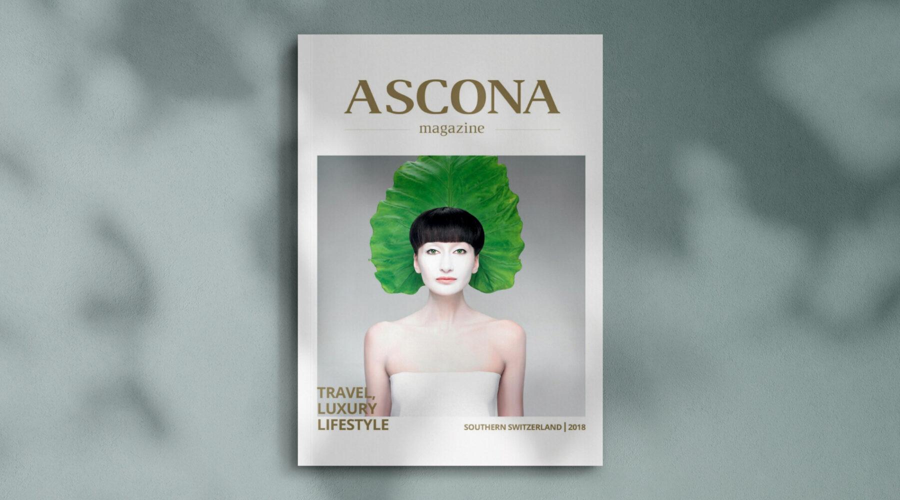 ascona_magazine_2018