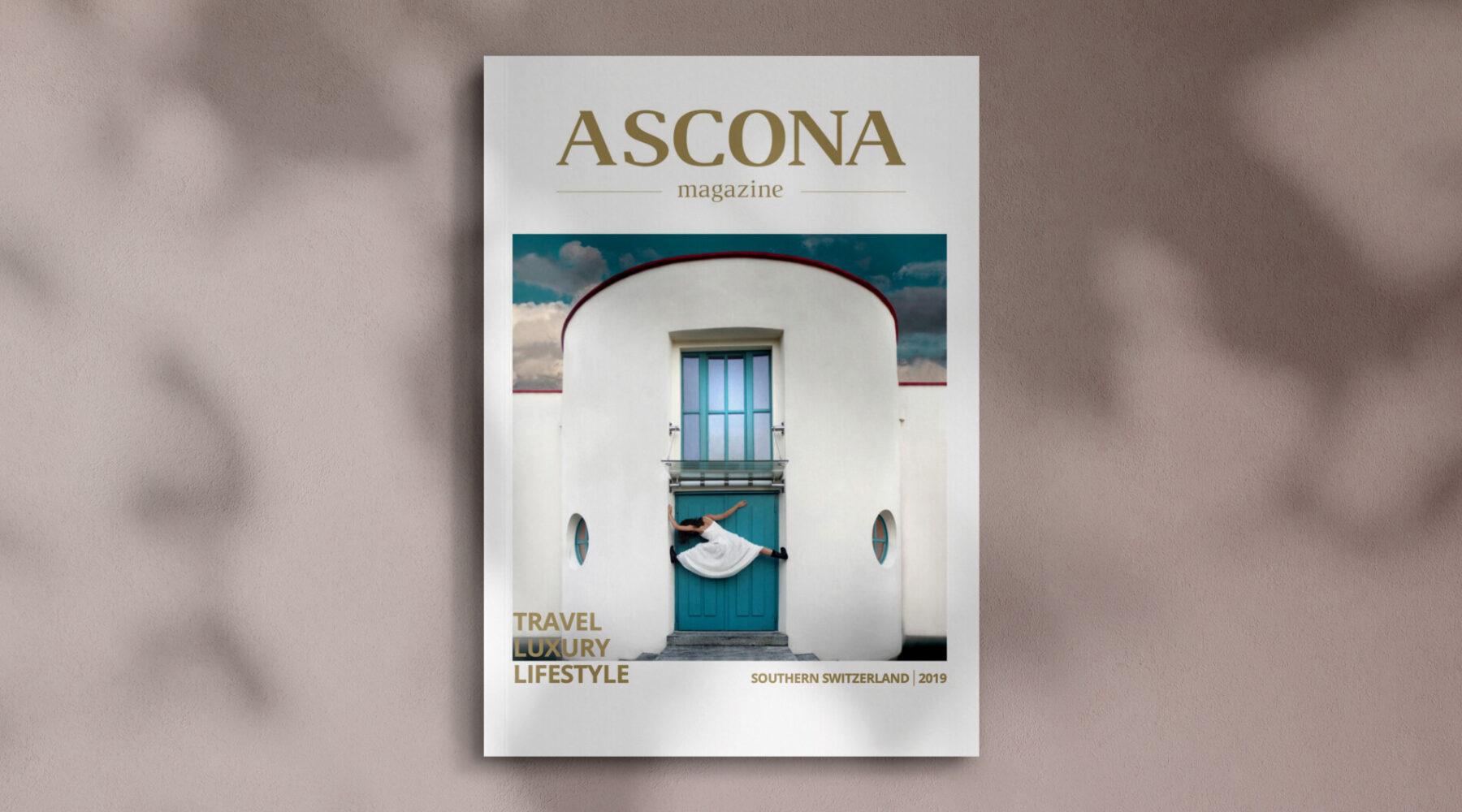 ascona_magazine_2019
