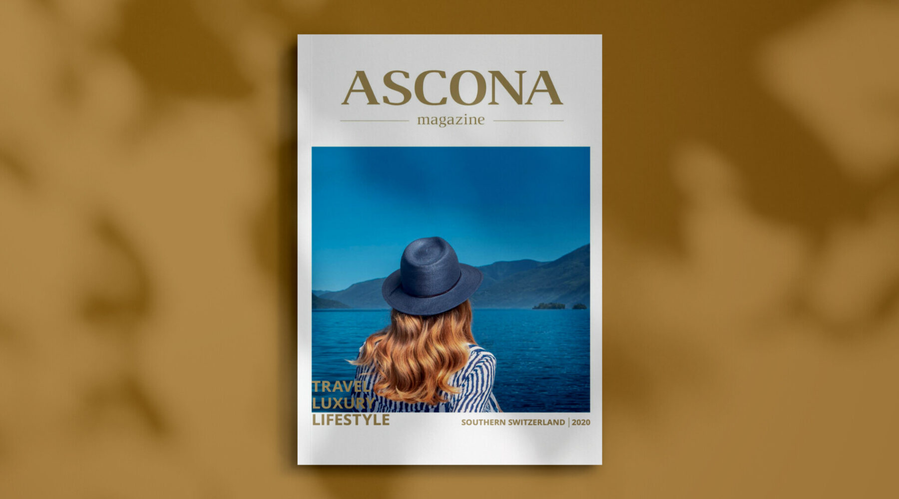ascona_magazine_2020