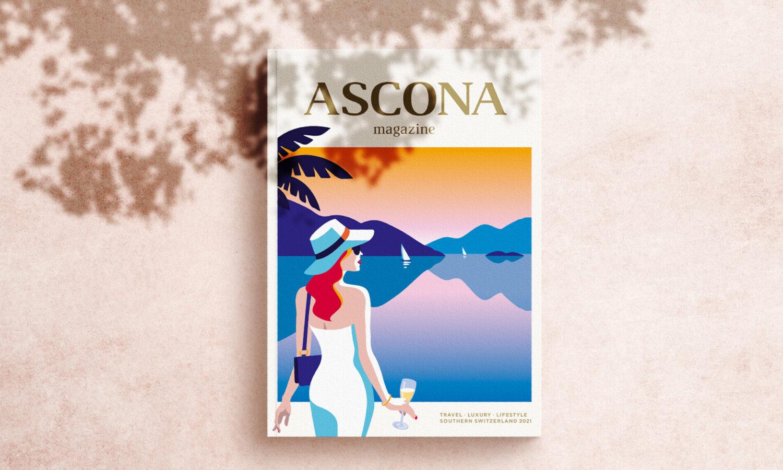 ascona_magazine_2021